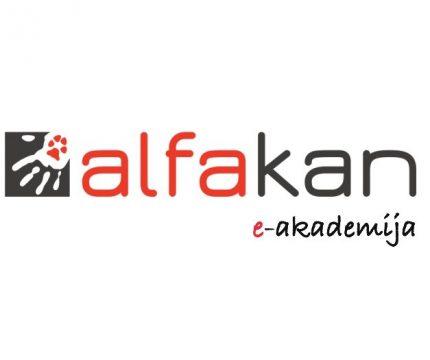 Darilni bon za letni dostop do e-akademije